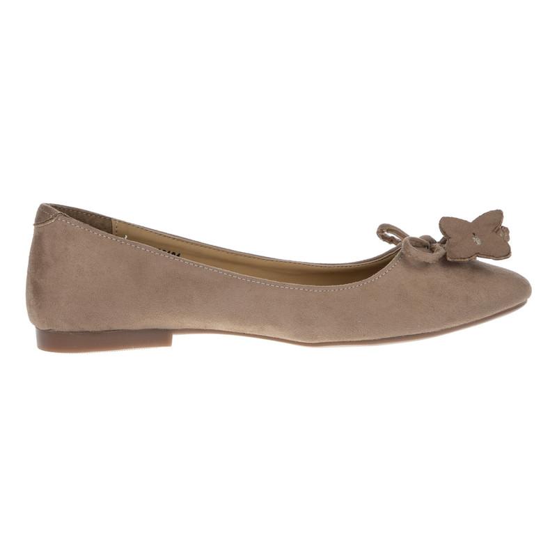 کفش زنانه میس اف مدل 100316101-123