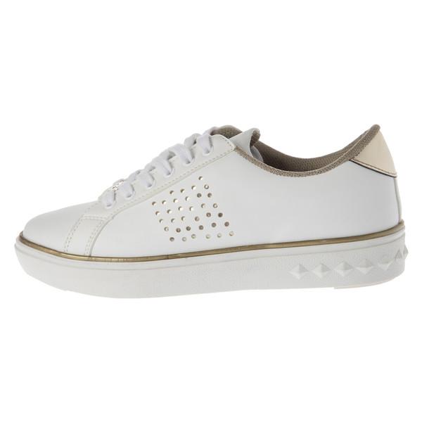 کفش روزمره زنانه بوتیگو مدل 100313941-124