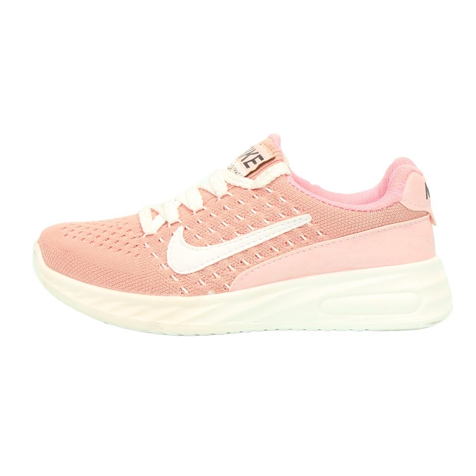 کفش مخصوص پیاده روی زنانه کد 80301q