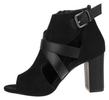 کفش زنانه بوتیگو مدل 100316174-101