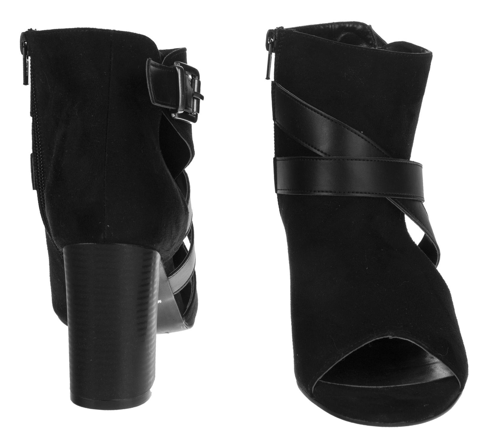 کفش زنانه بوتیگو مدل 100316174-101 main 1 4
