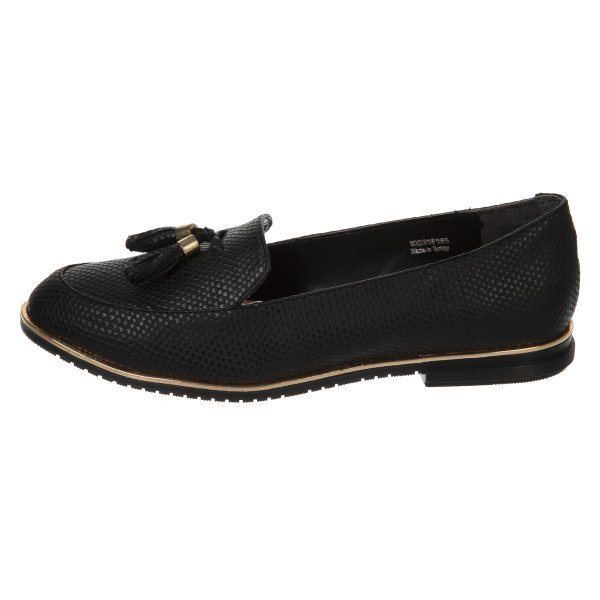 کفش زنانه بوتیگو مدل 100316165-101