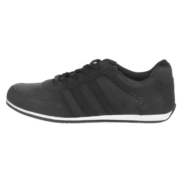 کفش روزمره زنانه آرت بلا مدل 100315640-101