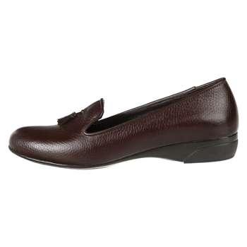 کفش زنانه دلفارد مدل 5183A500-104