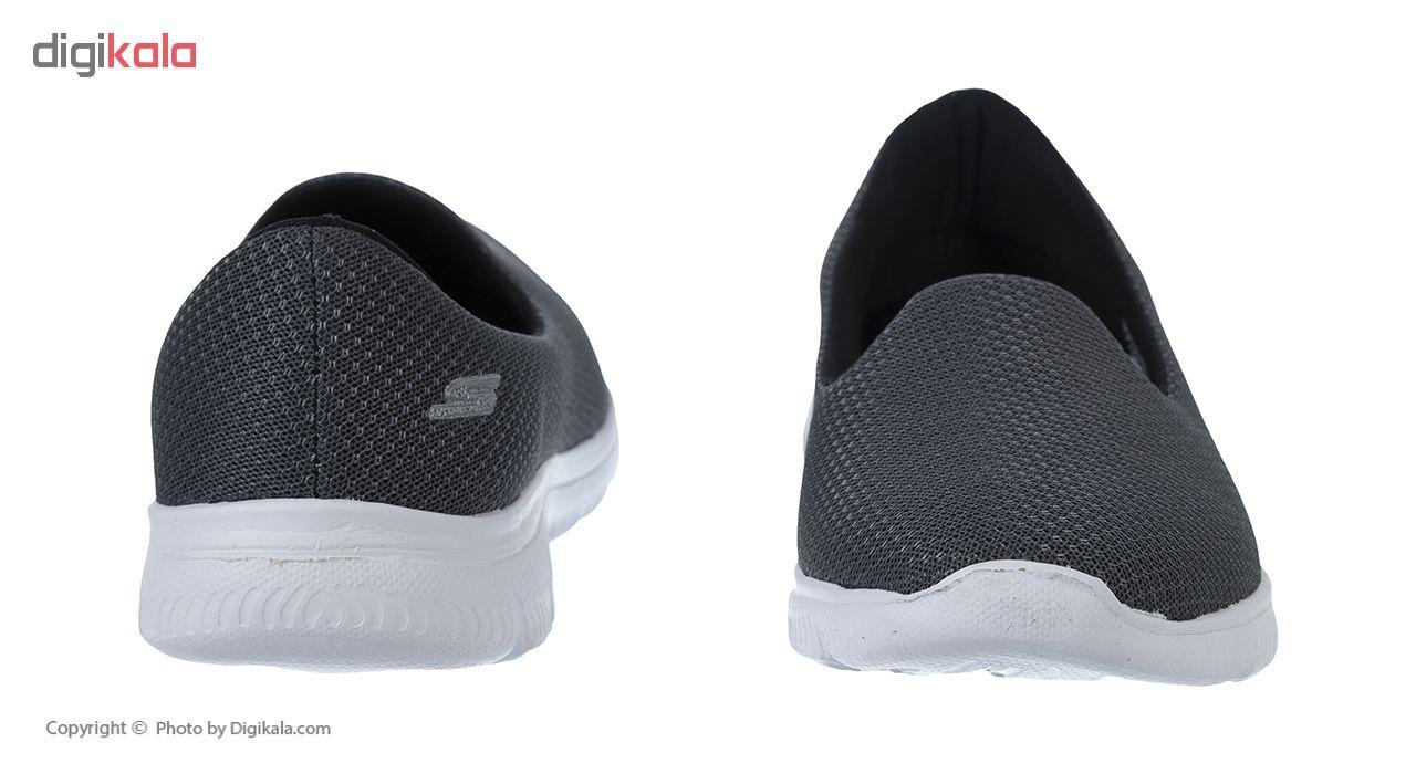 کفش راحتی زنانه کد 111