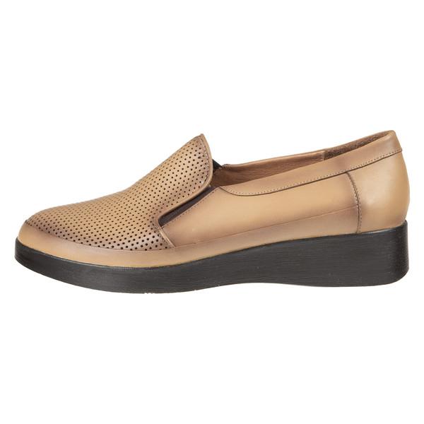 کفش روزمره زنانه دلفارد مدل 5242E500-106