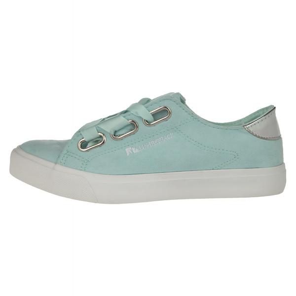 کفش روزمره زنانه لامبرجک مدل 100302885-112