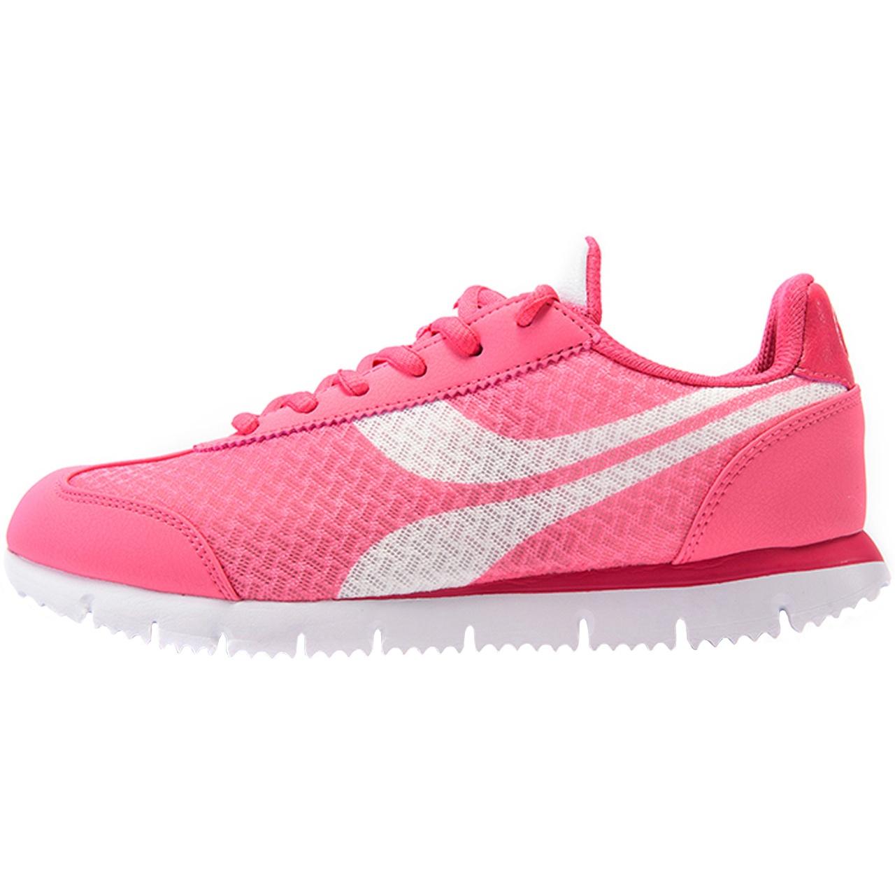 کفش مخصوص دویدن زنانه 361 درجه کد 681712231