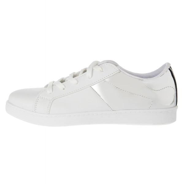 کفش روزمره زنانه آرت بلا مدل 100316424-124