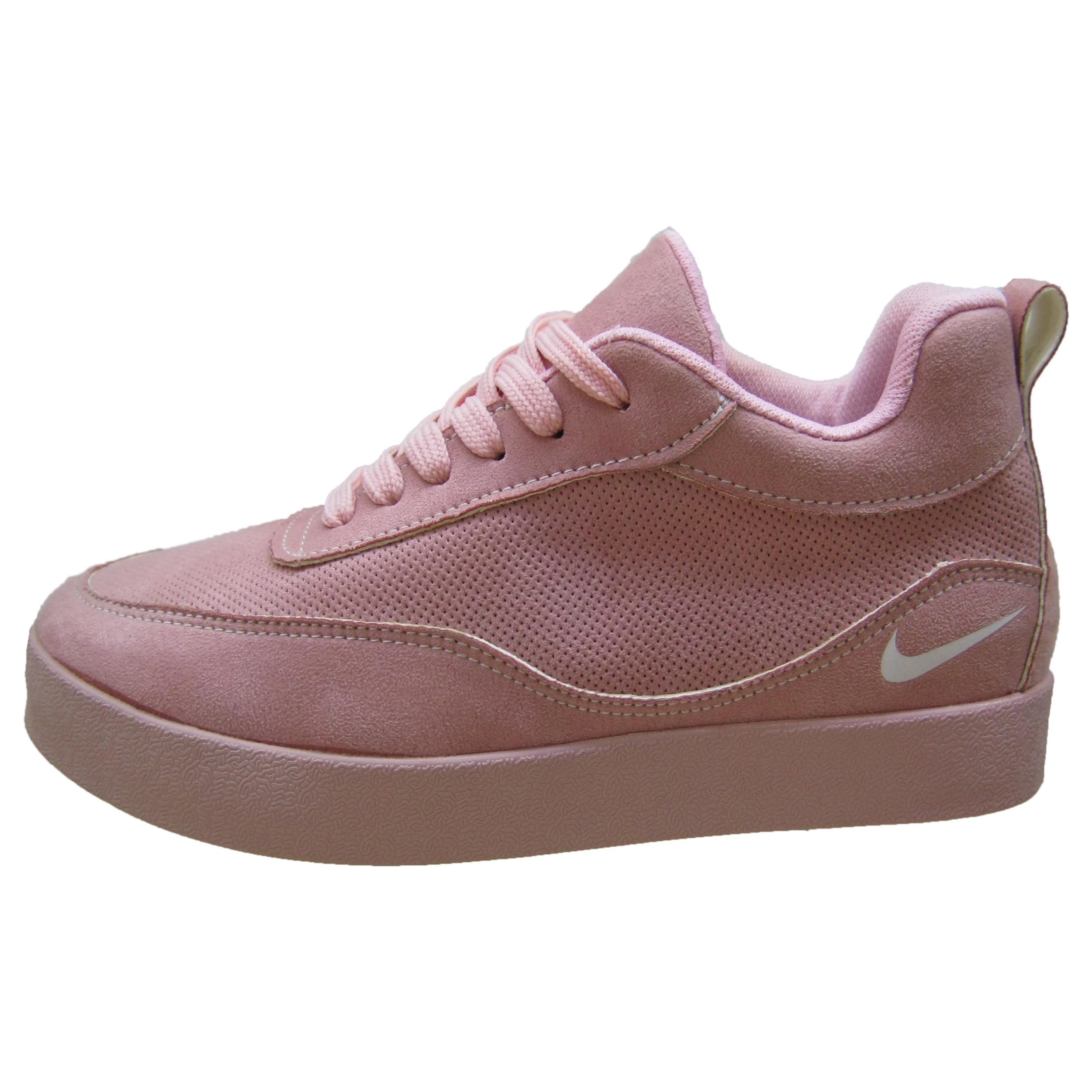 کفش مخصوص پیاده روی زنانه کد 0016