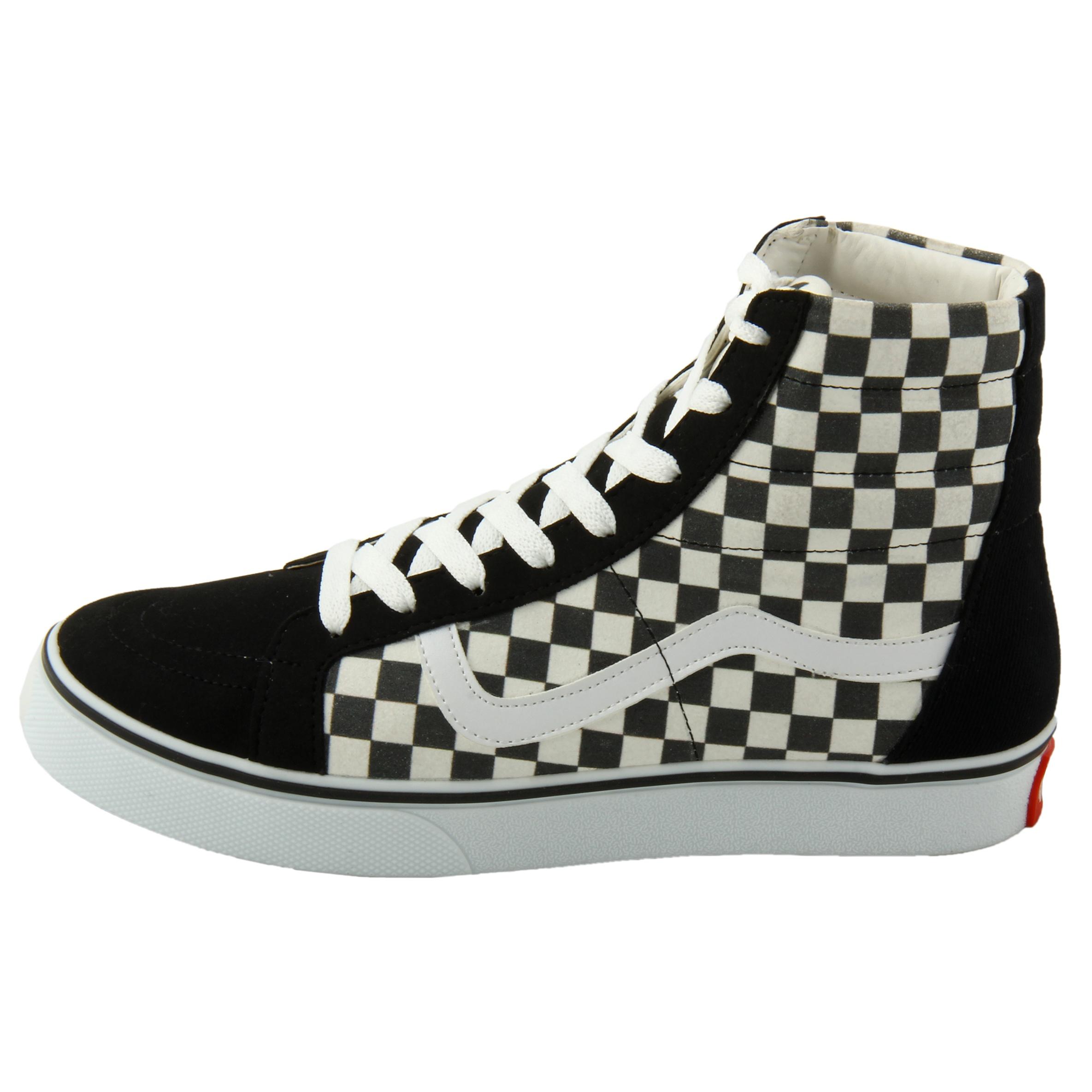 کفش راحتی کد 104