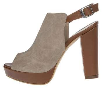 کفش زنانه بوتیگو مدل 100310360-123