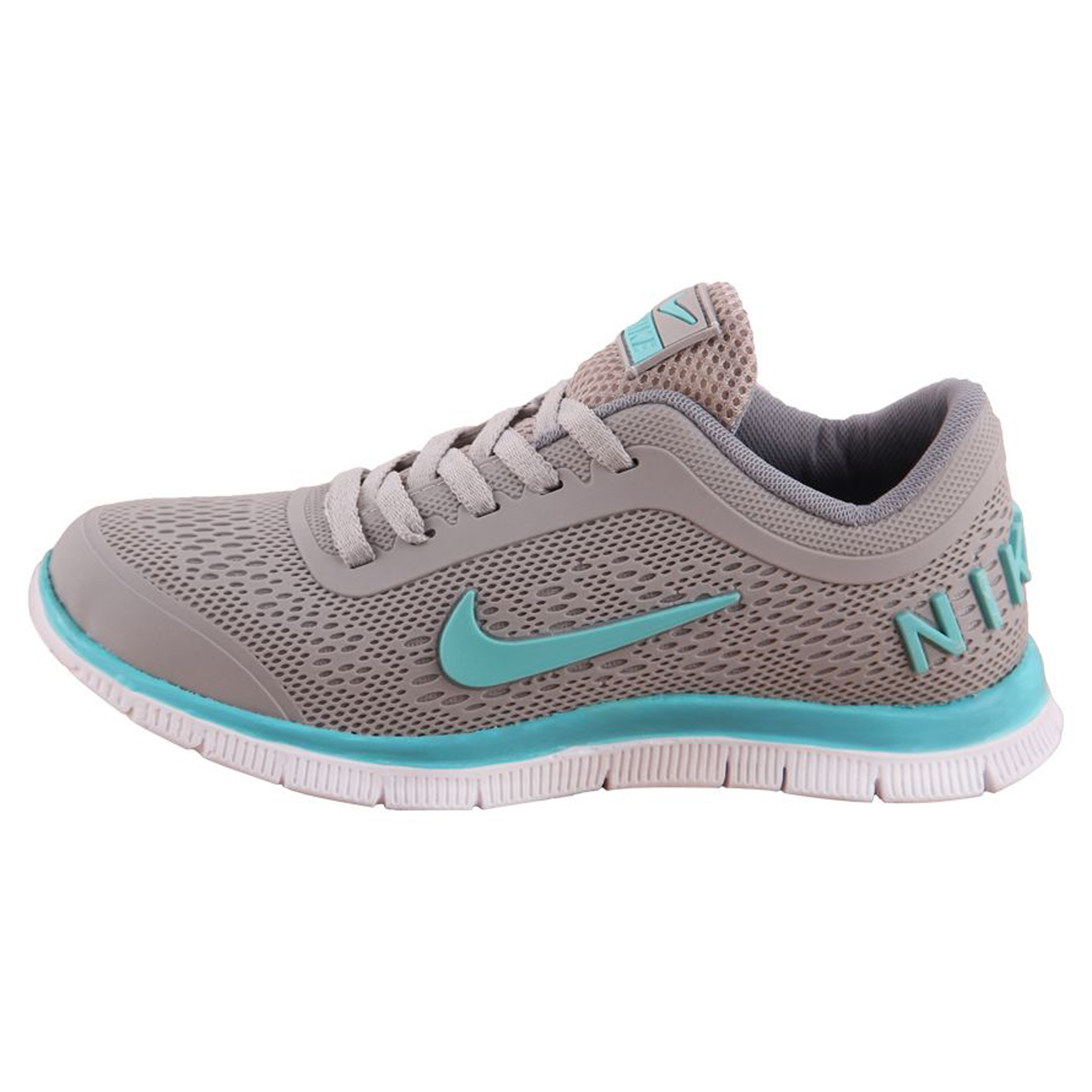 کفش مخصوص پیاده روی زنانه کد 120-1396331