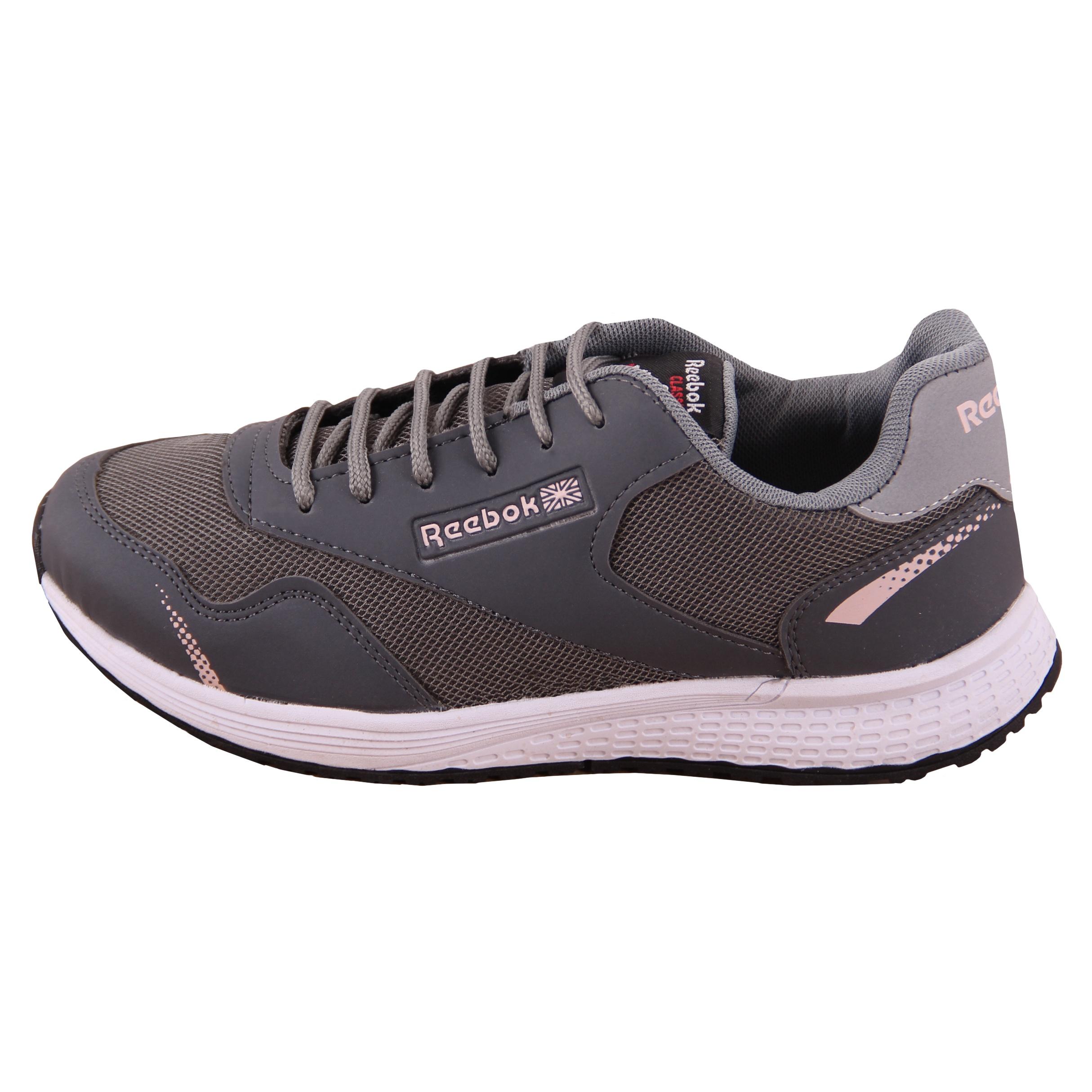 کفش مخصوص پیاده روی زنانه کد 21-39717