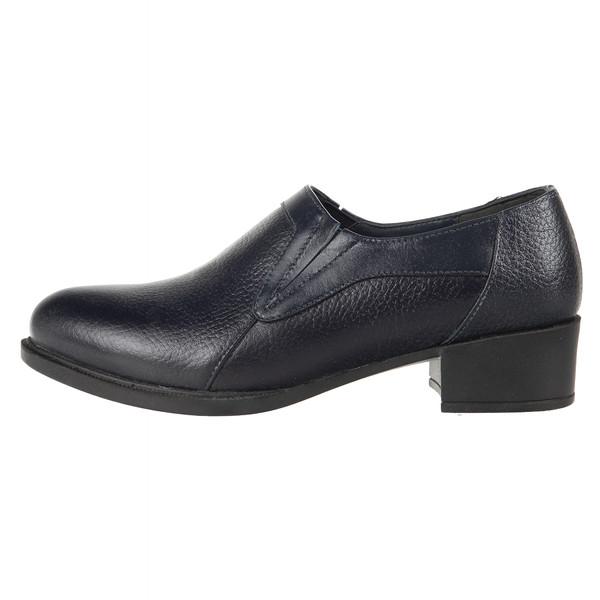 کفش روزمره زنانه ریمکس مدل 5169B500-103