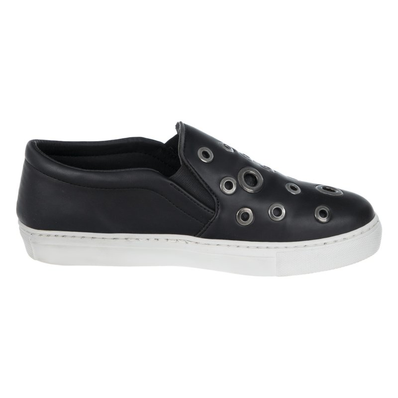 کفش زنانه بوتیگو مدل 100229473-101