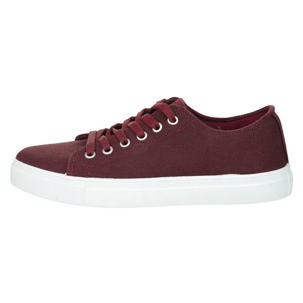 کفش روزمره زنانه کینتیکس مدل 100309685-104