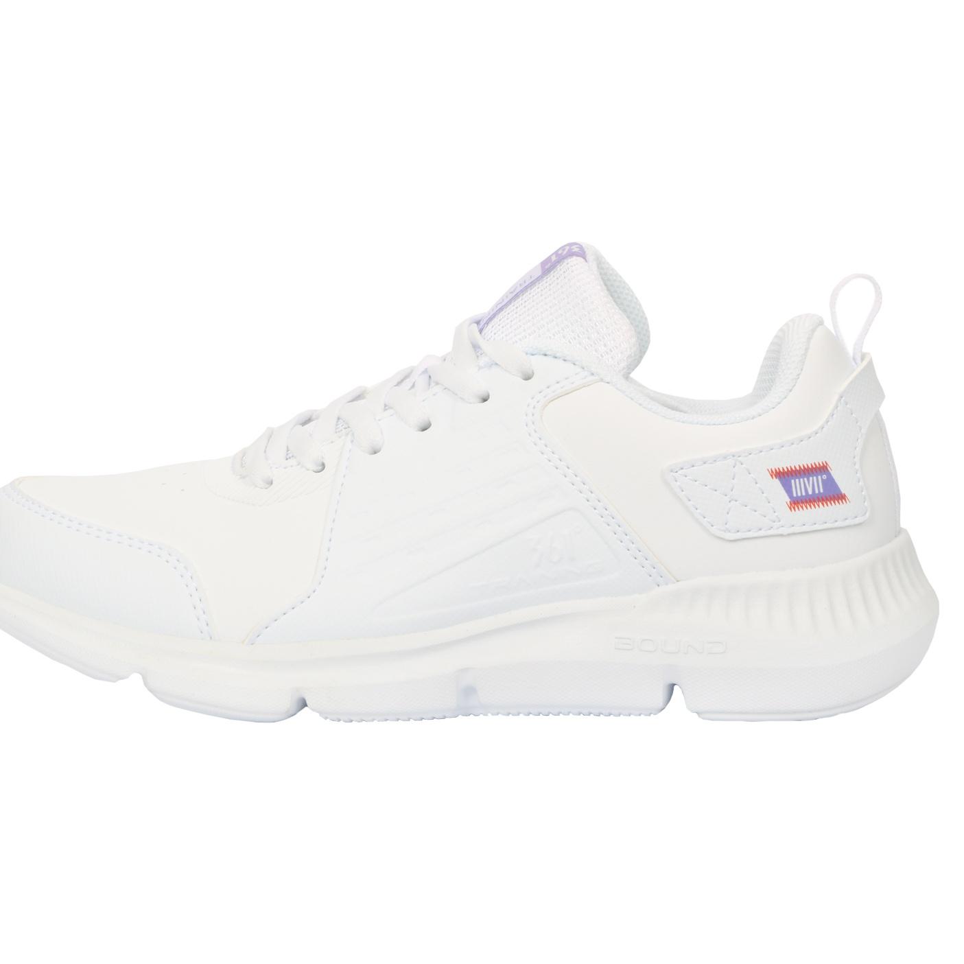 کفش مخصوص تمرین زنانه 361 درجه مدل 1-581934422