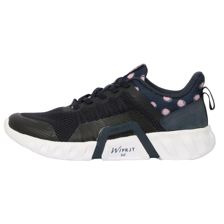 کفش مخصوص تمرین زنانه 361 درجه مدل 9-581934429