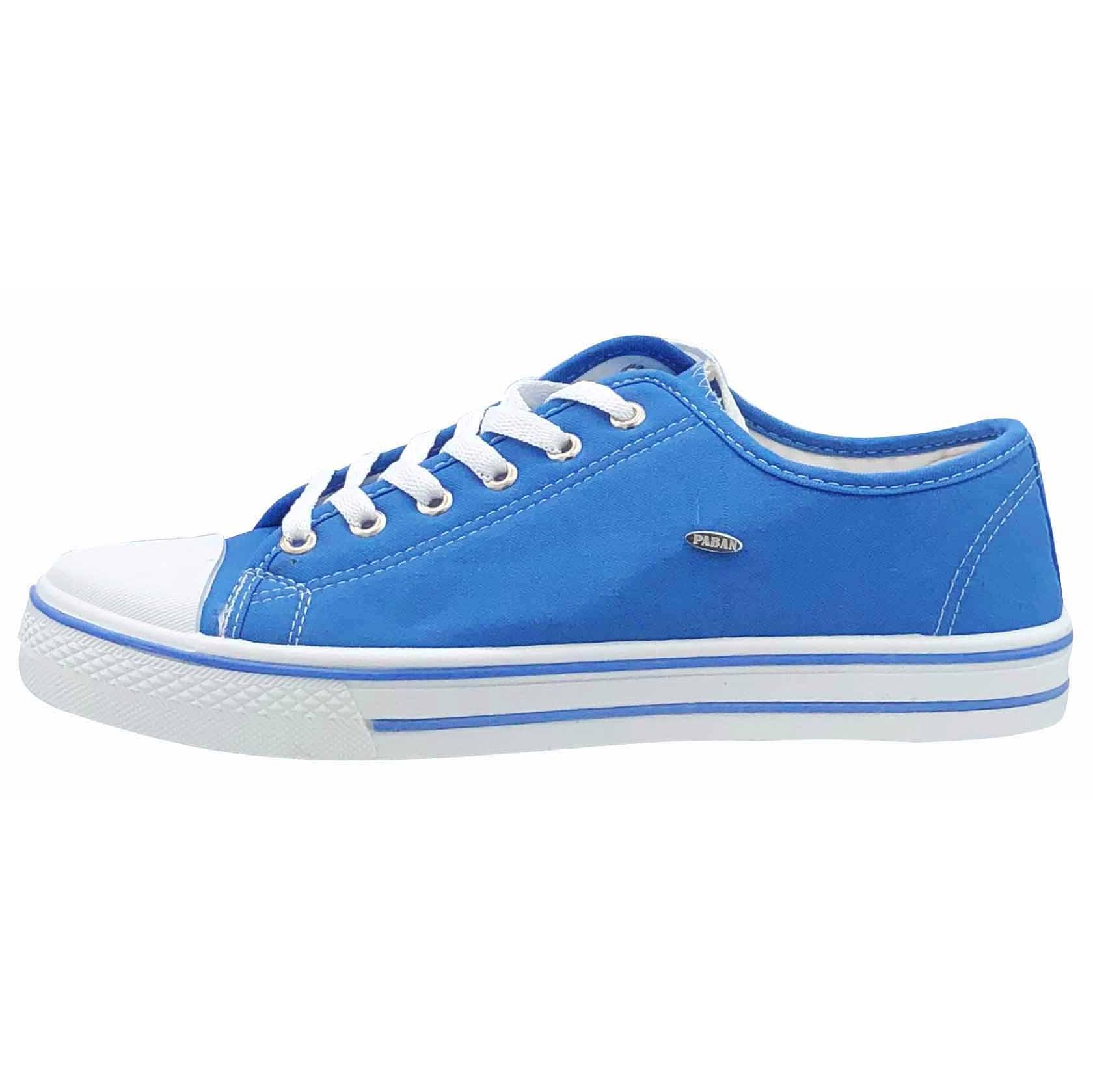 کفش راحتی زنانه کد 156 B