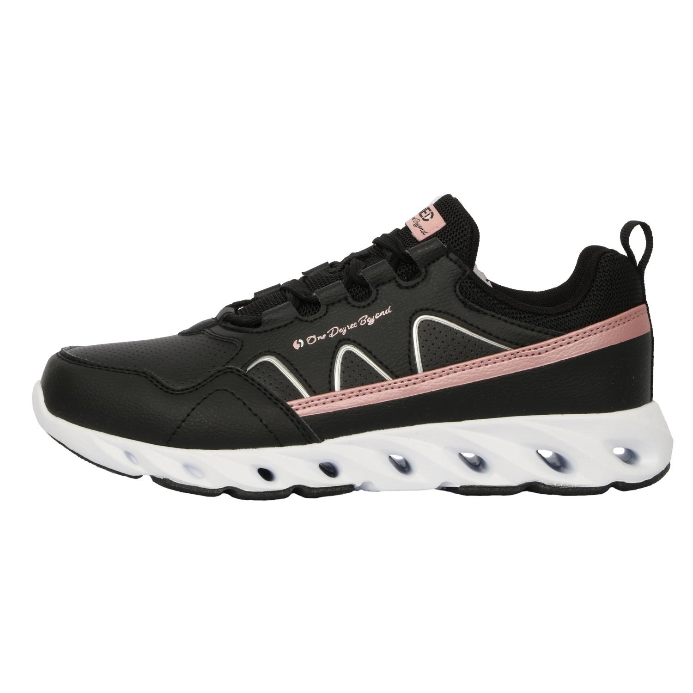 کفش مخصوص پیاده روی زنانه 361 درجه مدل 4-581936722