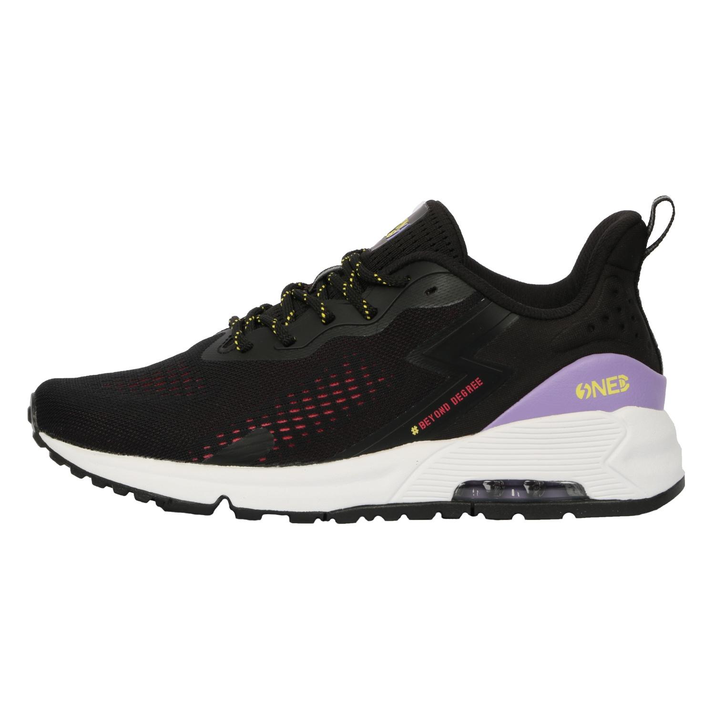 کفش مخصوص پیاده روی زنانه 361 درجه مدل 5-581936768