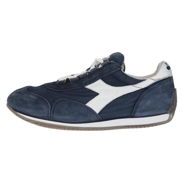 کفش پیاده روی دیادورا مدل Equipe 156988-60062