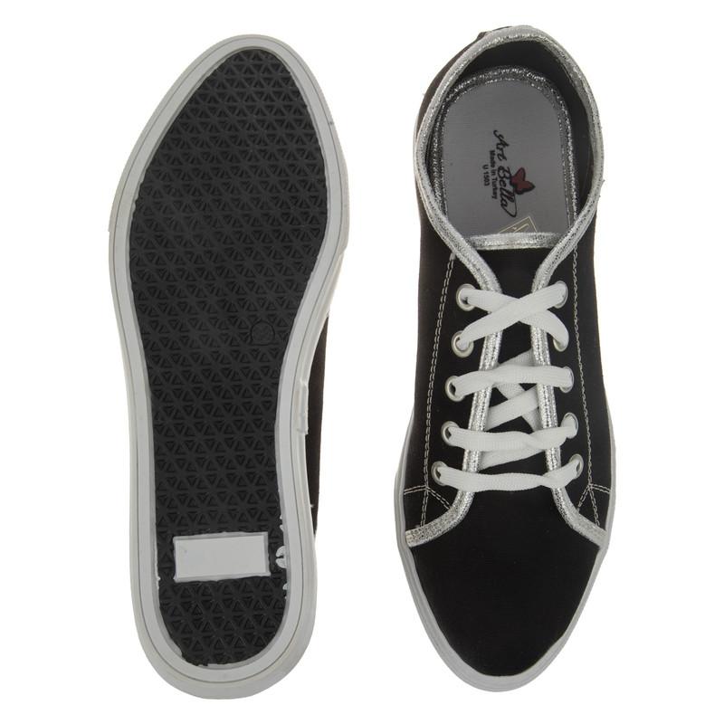 کفش روزمره زنانه آرت بلا مدل 100209842-101