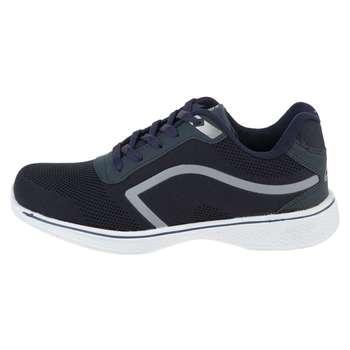 کفش روزمره زنانه مدل K.029