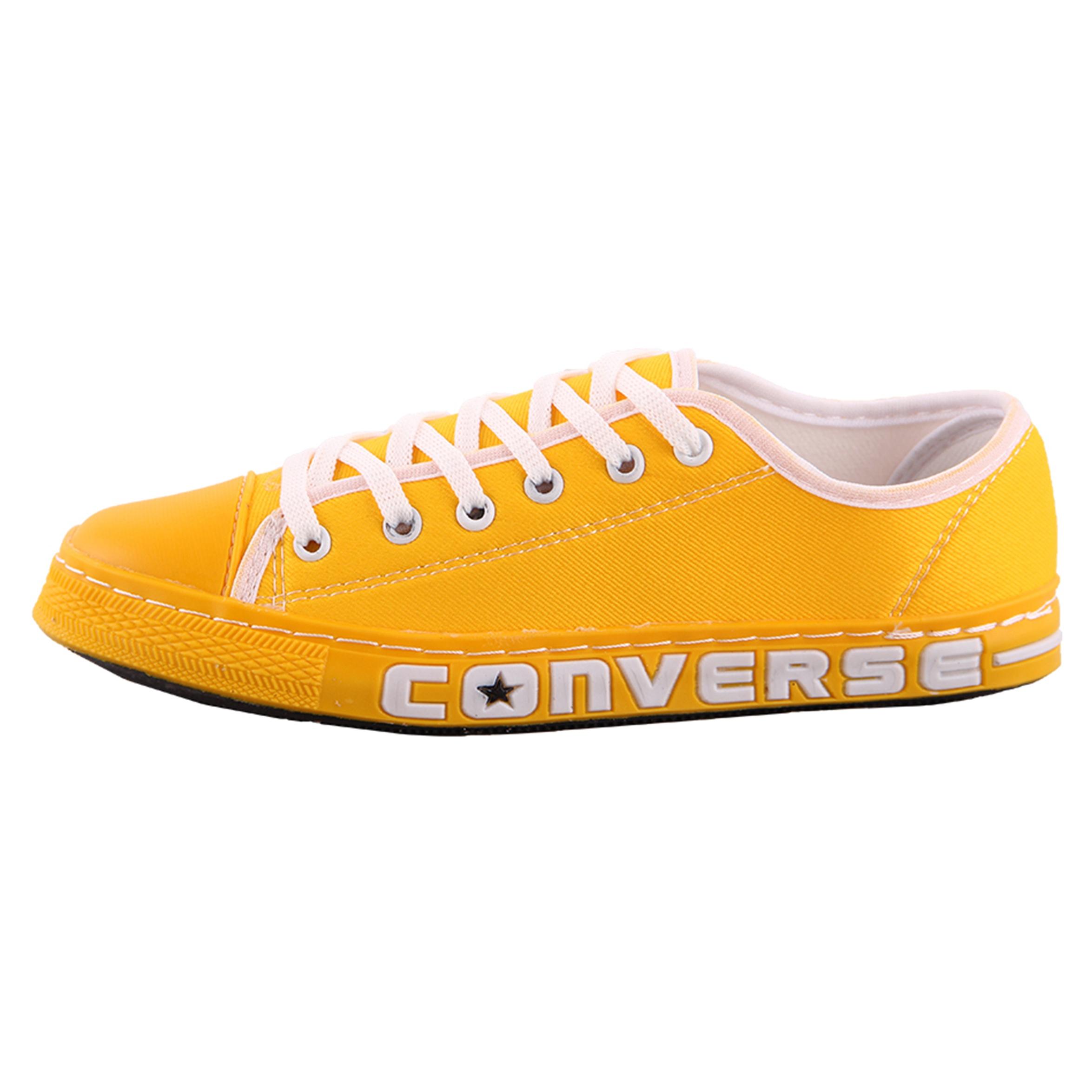 کفش راحتی زنانه کد 19-2397790