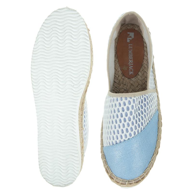 کفش زنانه لامبرجک مدل 100235787-102