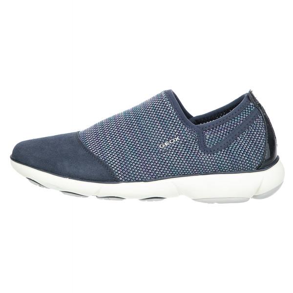 کفش روزمره زنانه جی اوکس مدل D821EB-06K22-C4002