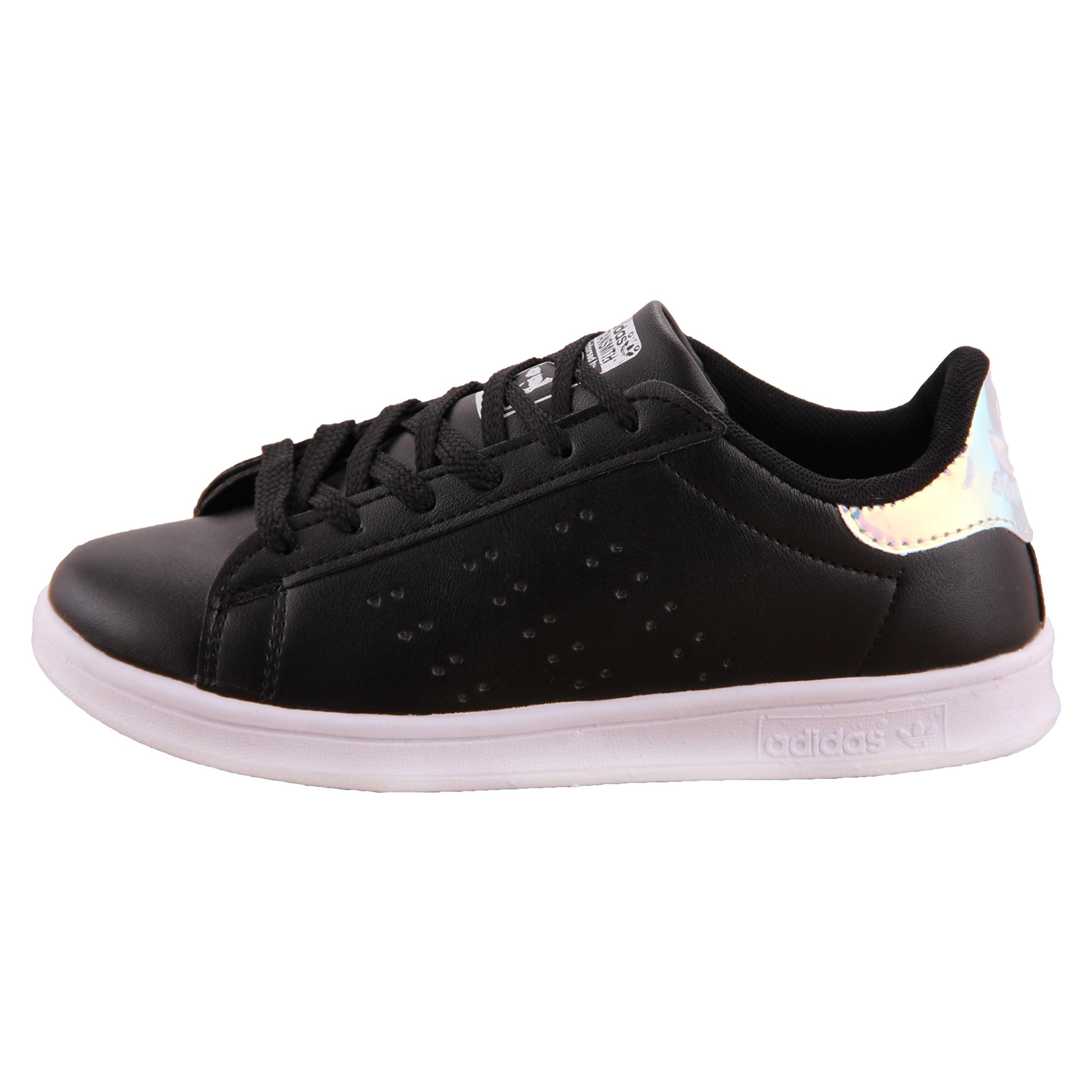 کفش راحتی زنانه کد 1-2397830