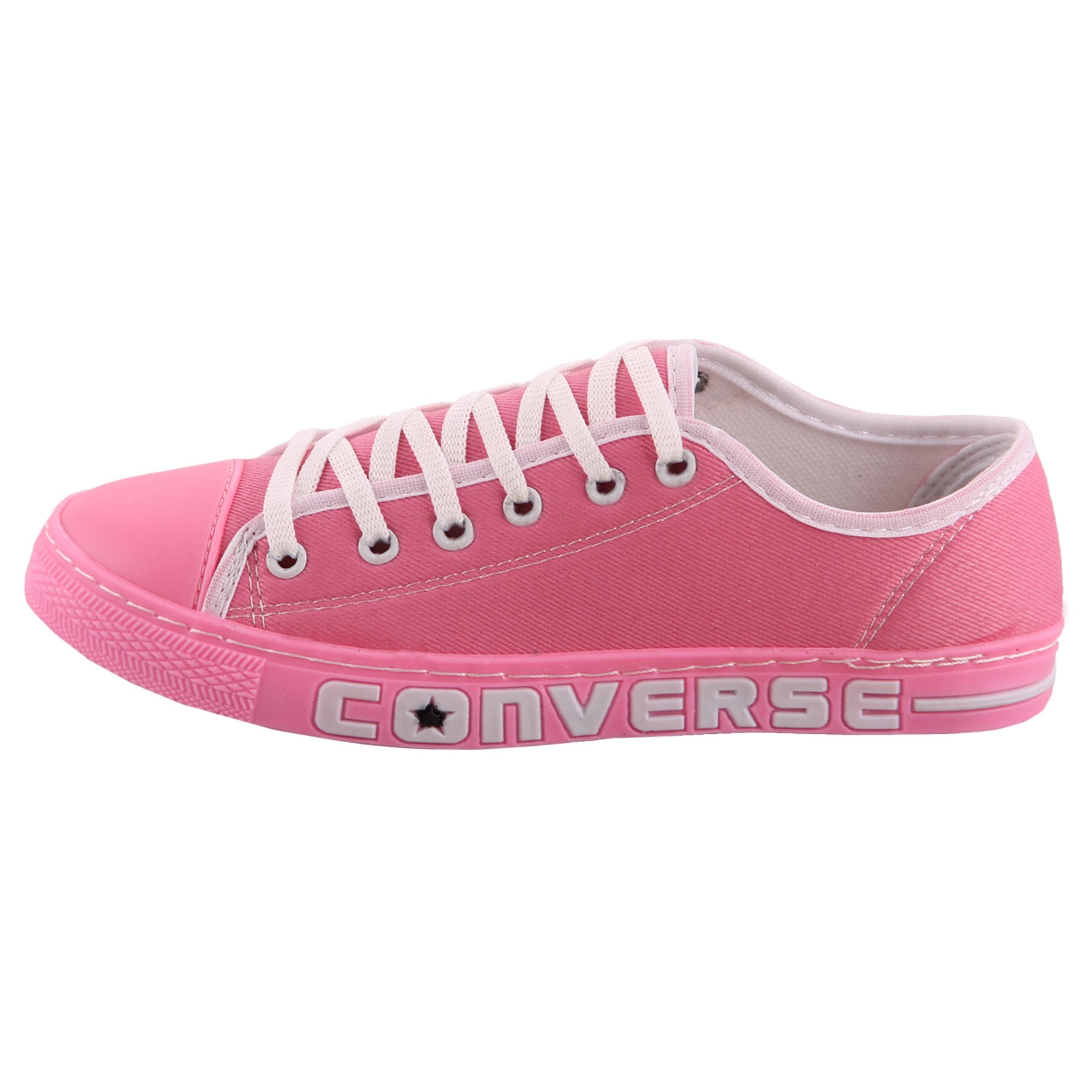کفش راحتی زنانه کد 16-2397790
