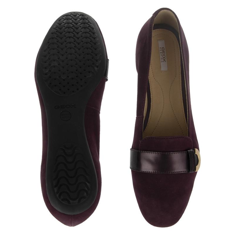 کفش زنانه جی اوکس مدل D74M4A-021BC-C8017