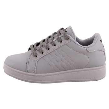 کفش مخصوص پیاده روی زنانه کد 21-2397910