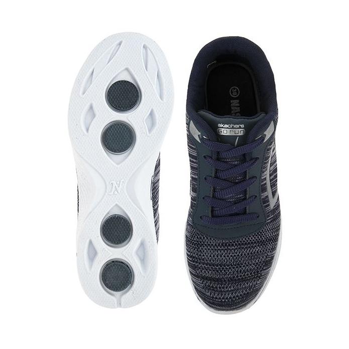 کفش روزمره زنانه مدل K.030