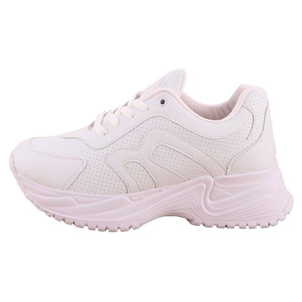 کفش مخصوص پیاده روی زنانه کد 4-2397980