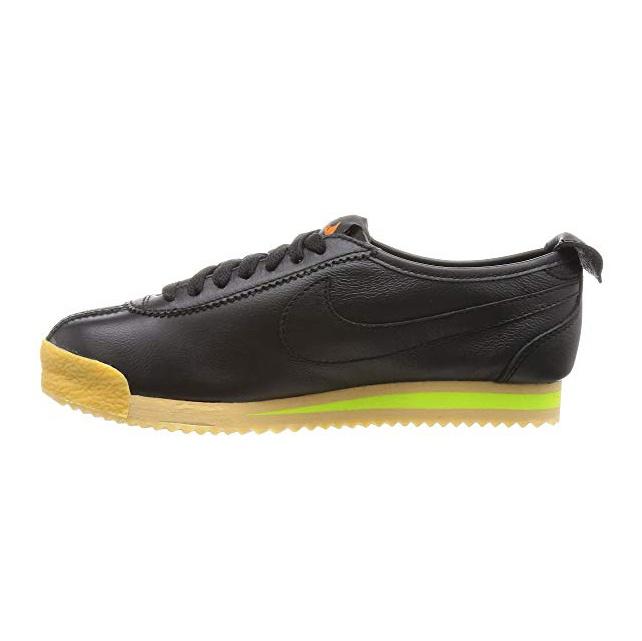 کفش مخصوص پیاده روی زنانه نایکی مدل Cortez 72