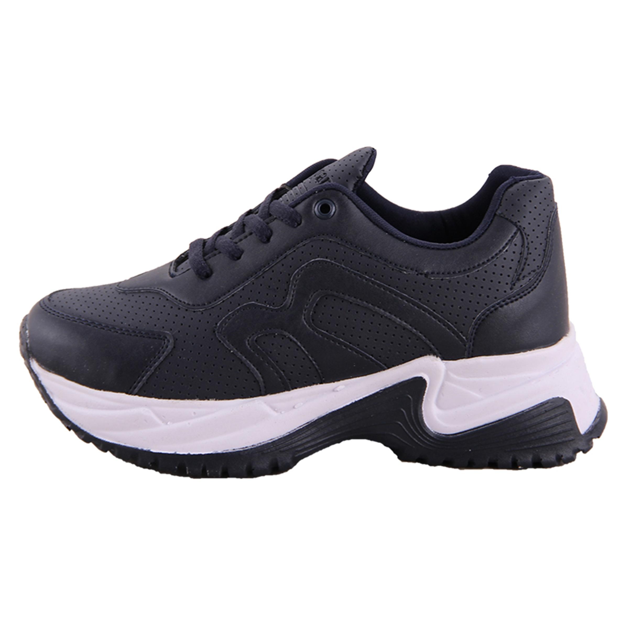 کفش مخصوص پیاده روی زنانه کد 13-2397980