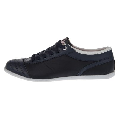 تصویر کفش روزمره زنانه آرت بلا مدل 100316399-113