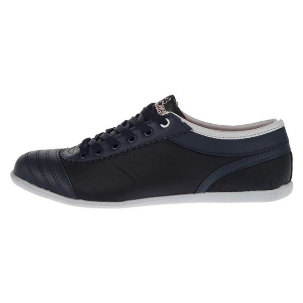کفش روزمره زنانه آرت بلا مدل 100316399-113