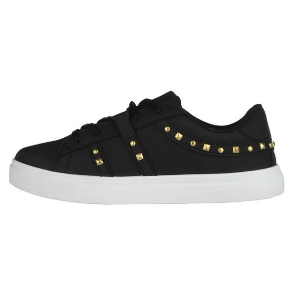 کفش روزمره زنانه آرت بلا مدل 100315592-101