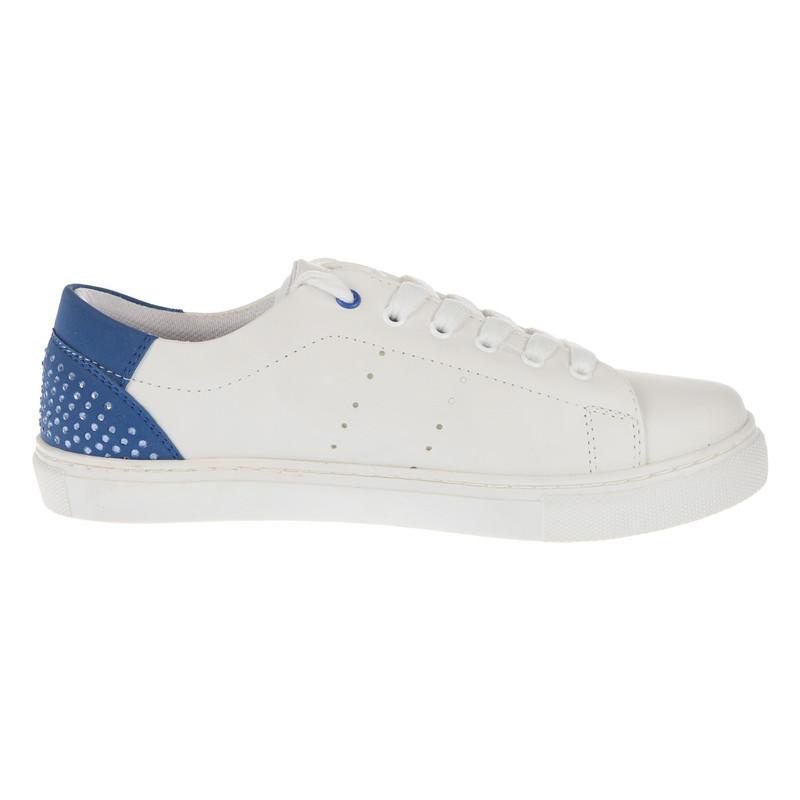 کفش روزمره زنانه آرت بلا مدل 100316396-102