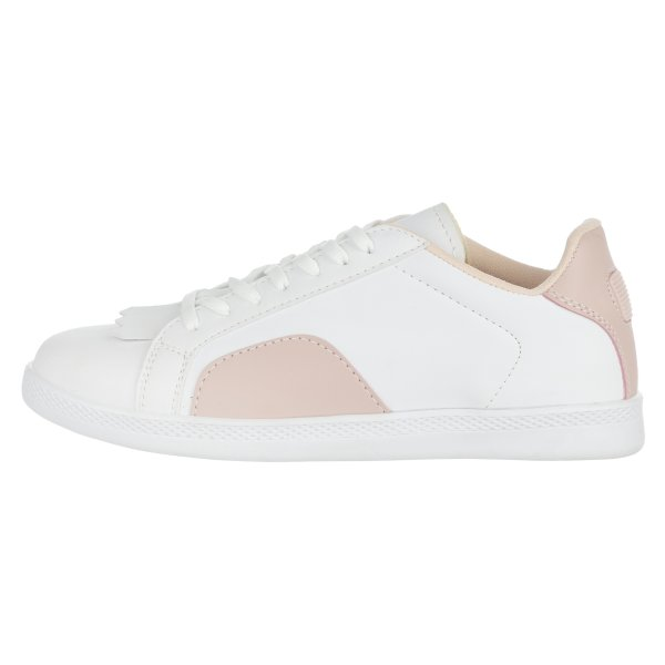 کفش روزمره زنانه آرت بلا مدل 100315464-124