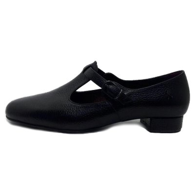 کفش زنانه نیکلاس کد B-211