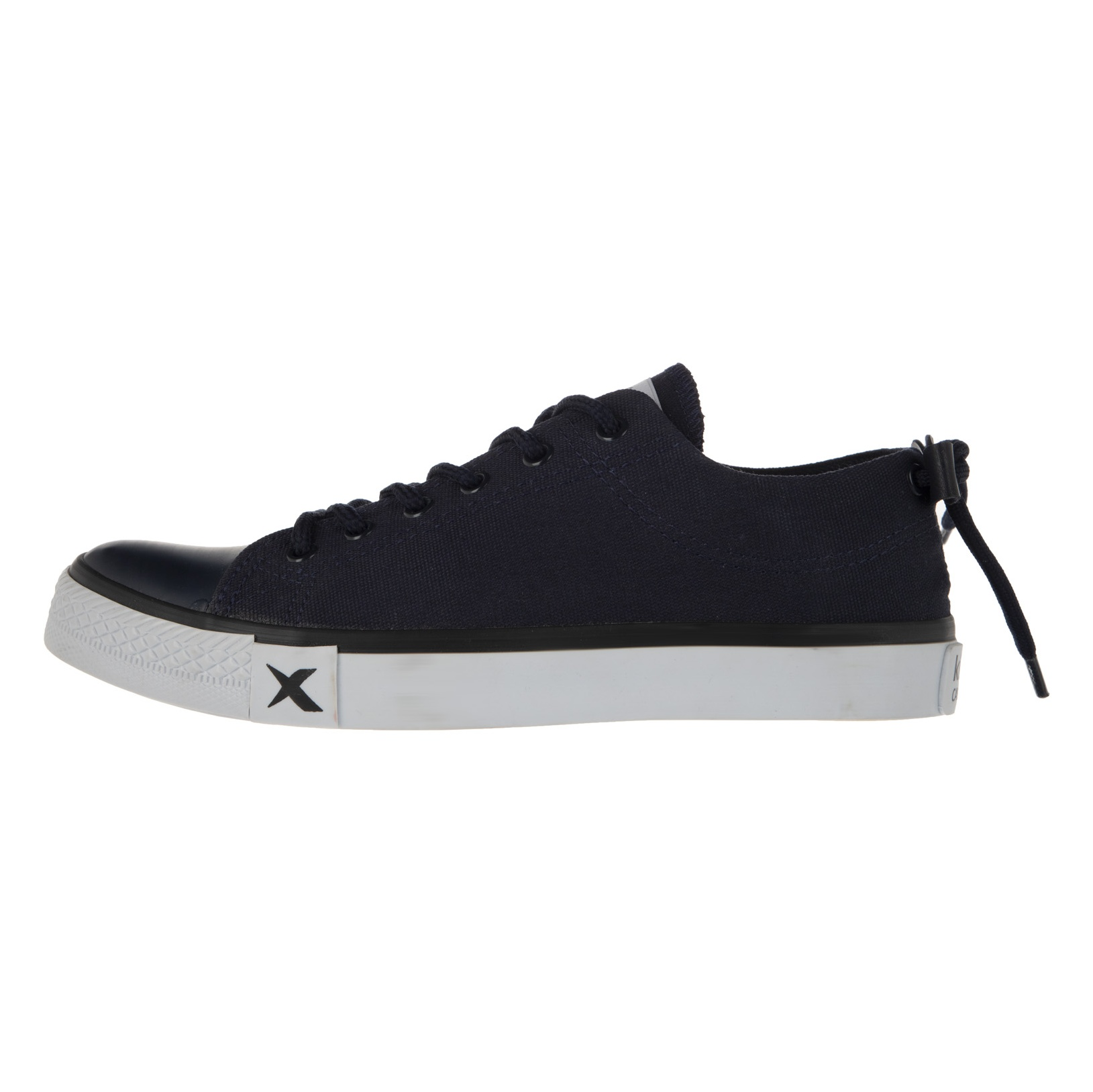 کفش روزمره زنانه کینتیکس مدل 100306633-113