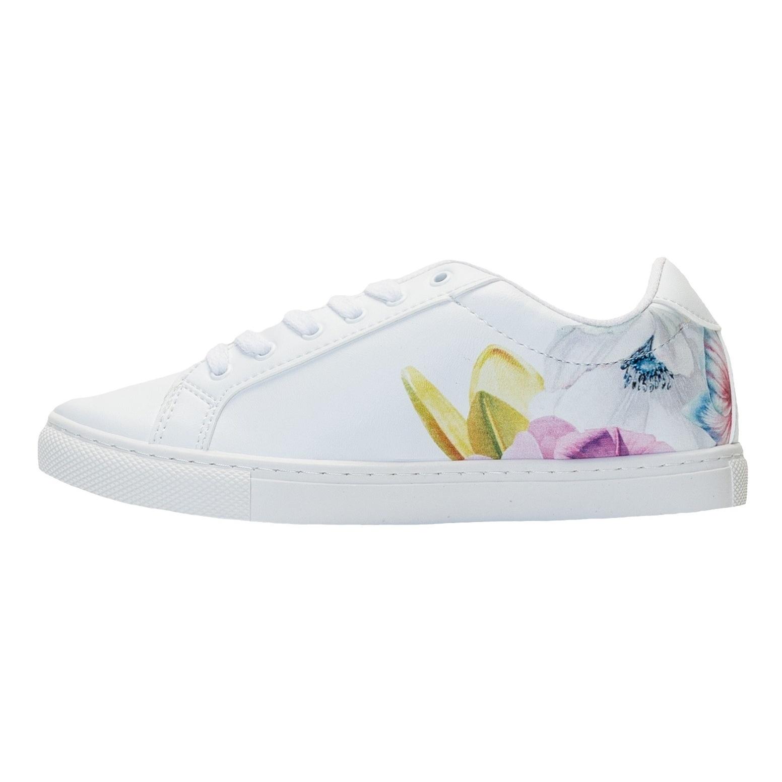 کفش راحتی زنانه ال سی وایکیکی کد 9W6282Z8