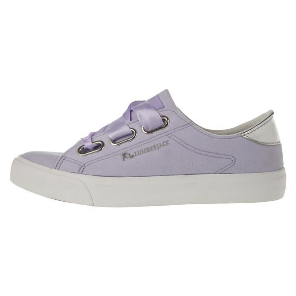 کفش روزمره زنانه لامبرجک مدل 100302883-111