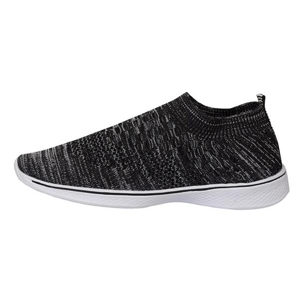 کفش راحتی زنانه مدل m254m